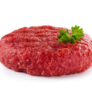 hamburguesa-ternera-carne