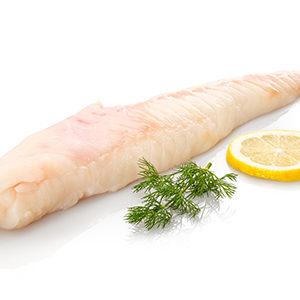 cola-de-rape-filetes-sin-espina-pescado
