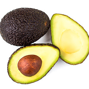 Aguacate has