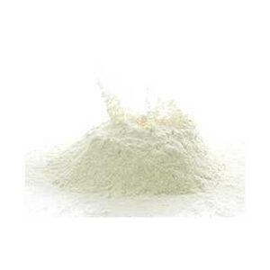 Midó de blat