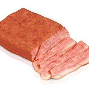 bacon-fumat
