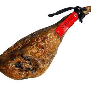Pernil de gla JOSELITO 8,5kg