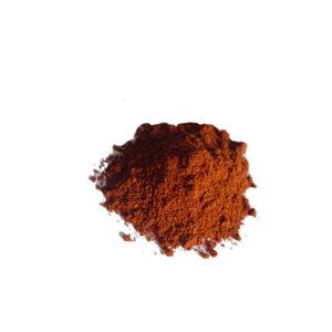 mix tandoori