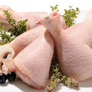Pernils de pollastre