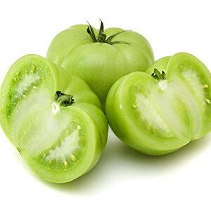 Tomate verde pais