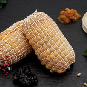 Pernilets-de-pollastre-farcits