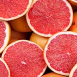 aranja-rosa