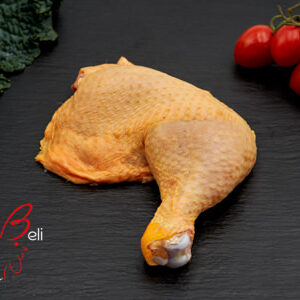 cuixa-de-pollastre-extra