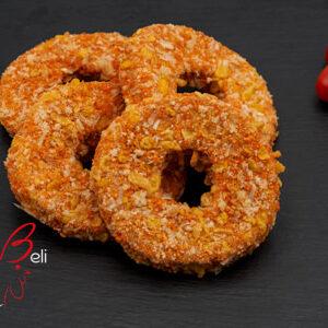 donuts-de-pollo