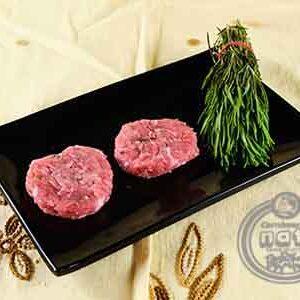 hamburguesa-mini-cordero0019