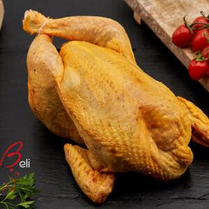 pollastre-de-pages