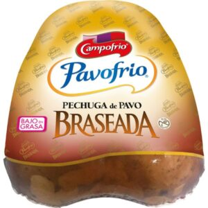 pechuga-de-pavo-braseada